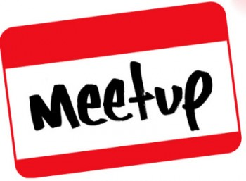 Green Cleaning Products Sponsors MeetUp Group