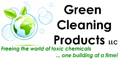 Green Cleaning Products offers green janitorial supplies and green janitorial chemicals from wow green and Rochester Midland