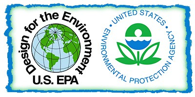 Eco Cleaning Products – The Good, The Bad and The Ugly | EPAs Design for the Environment (DfE) is Good